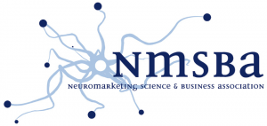 nmsba new